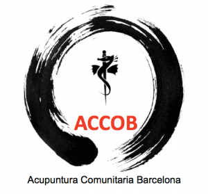 logo-accob