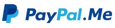 paypal-me-thomas-richard