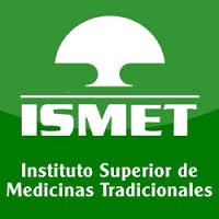 logo-ismet